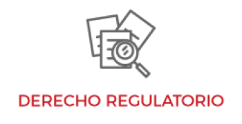 Derechoregulatorio